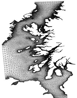 west-scot-mesh